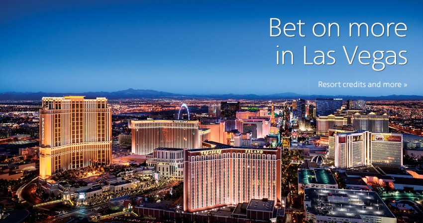 Philadelphia Ad: LAS VEGAS BABY! APRIL 9-12 2016
